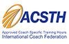 EEC Italia Scuola di Coaching ACSTH credenziali ICF